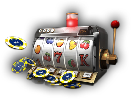 gamble online at online casinos